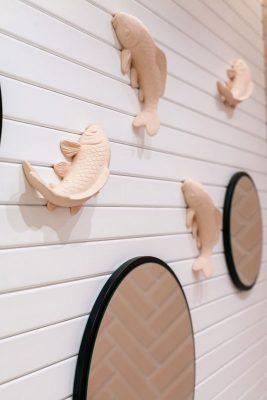 Мебель luxoria на заказ в Новосибирске